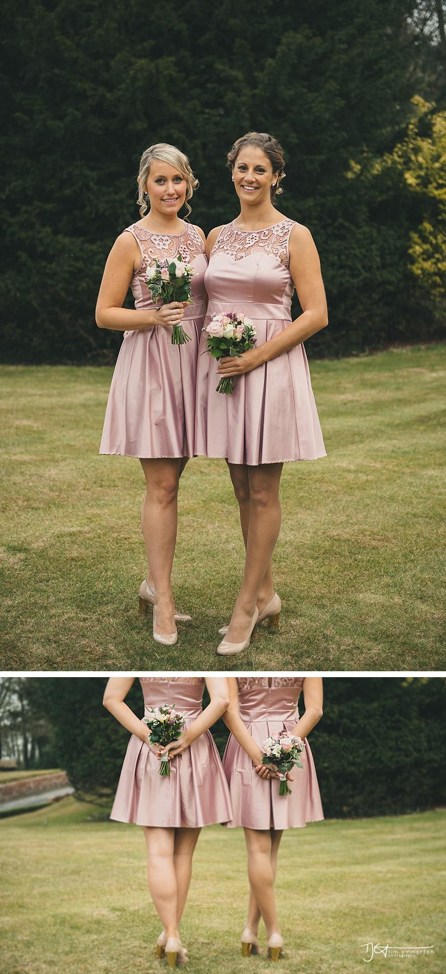 Samlesbury-Hall-Wedding-Photographer-167.jpg