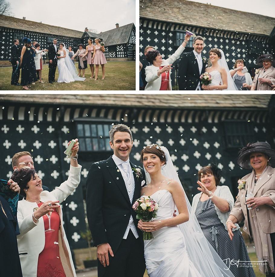 Samlesbury-Hall-Wedding-Photographer-169.jpg