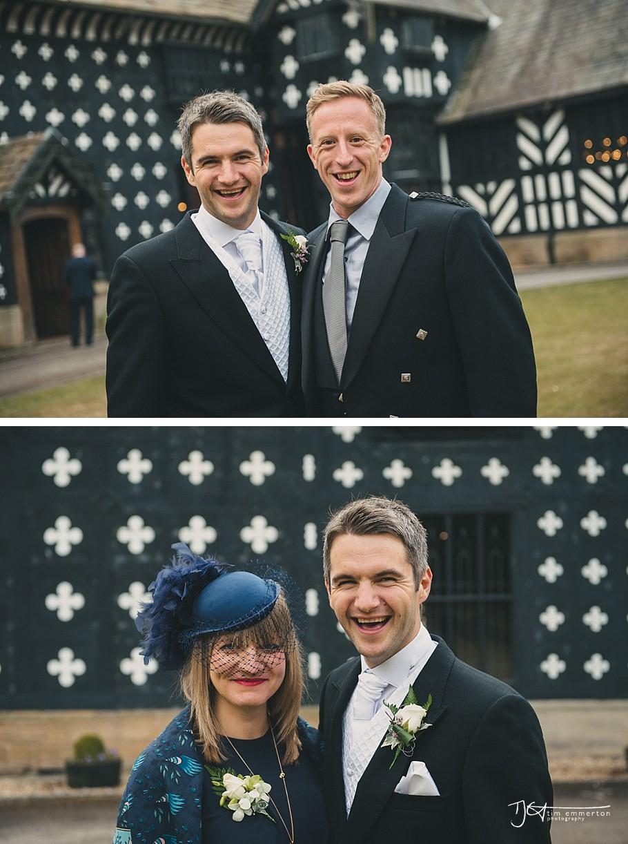 Samlesbury-Hall-Wedding-Photographer-172.jpg