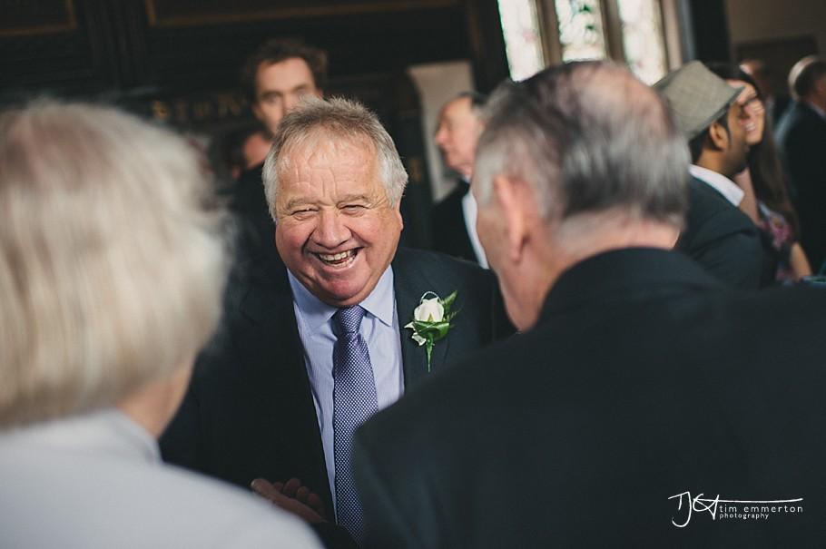 Samlesbury-Hall-Wedding-Photographer-181.jpg