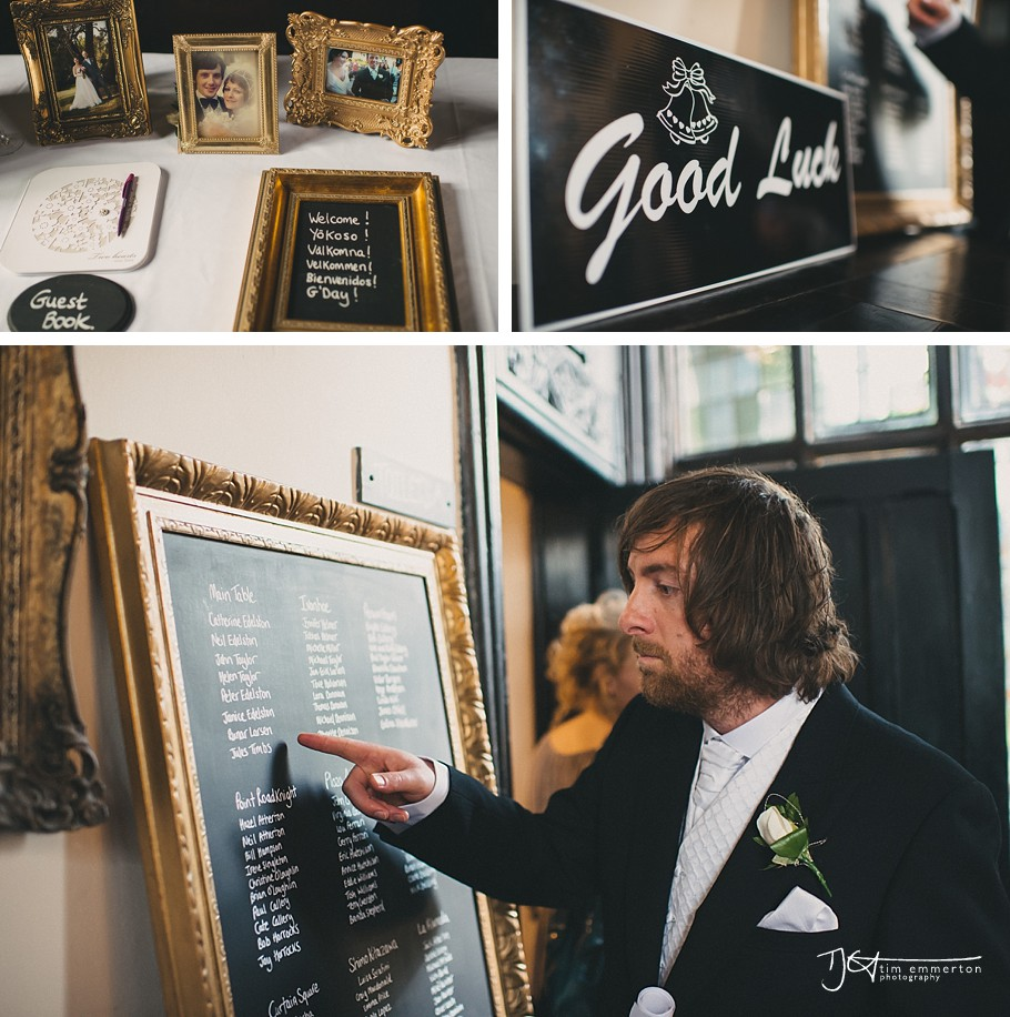 Samlesbury-Hall-Wedding-Photographer-182.jpg