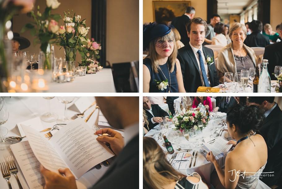Samlesbury-Hall-Wedding-Photographer-188.jpg