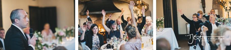 Samlesbury-Hall-Wedding-Photographer-204.jpg