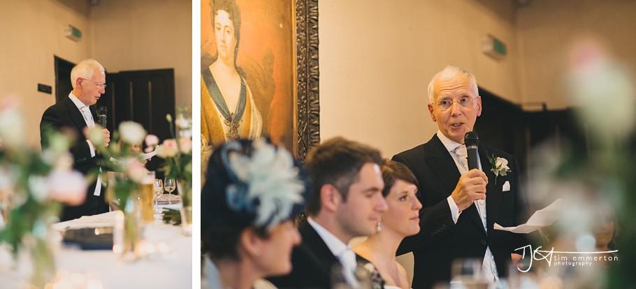 Samlesbury-Hall-Wedding-Photographer-207.jpg