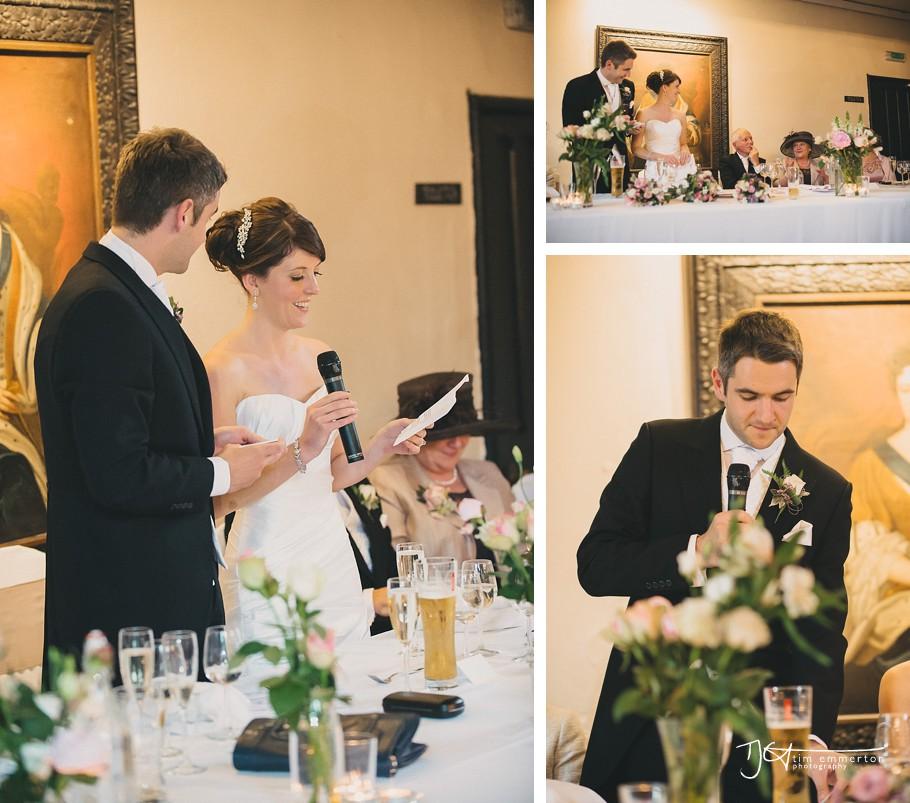 Samlesbury-Hall-Wedding-Photographer-215.jpg