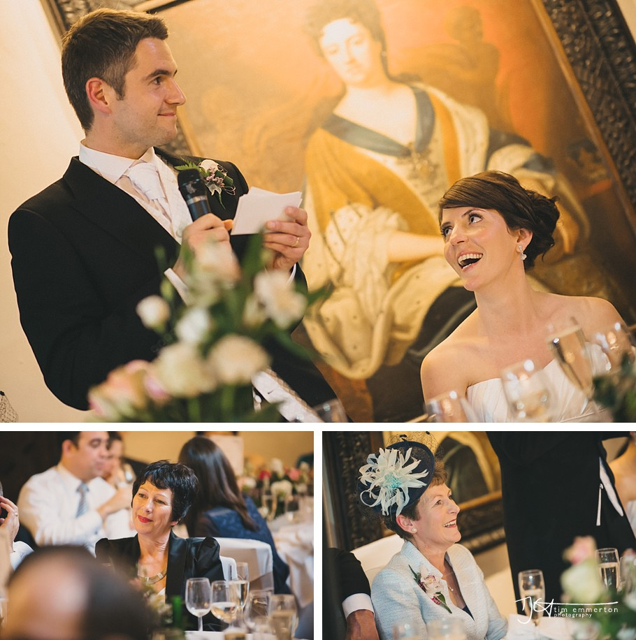 Samlesbury-Hall-Wedding-Photographer-218.jpg