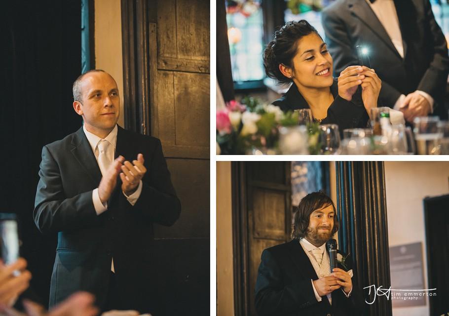 Samlesbury-Hall-Wedding-Photographer-223.jpg