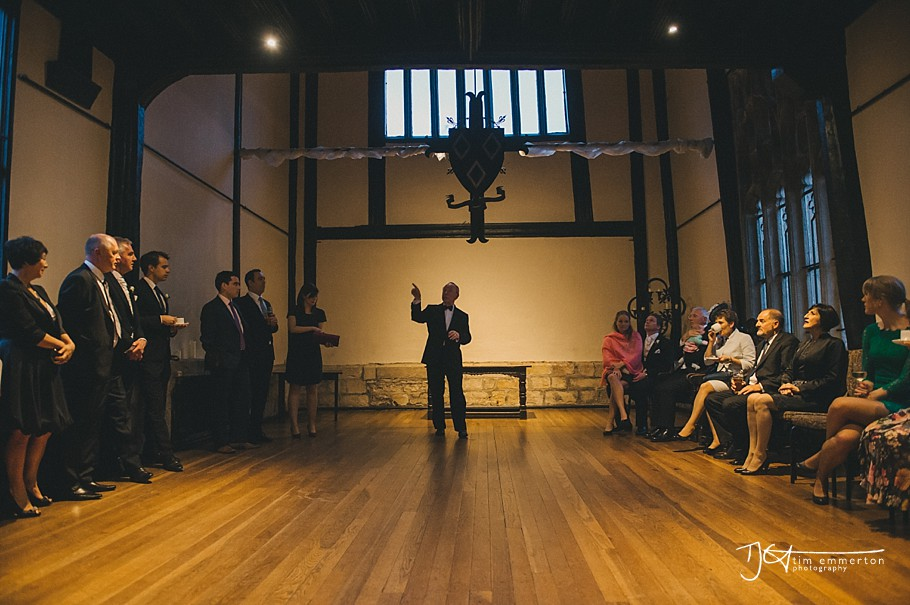 Samlesbury-Hall-Wedding-Photographer-241.jpg