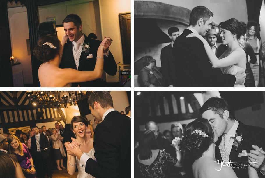 Samlesbury-Hall-Wedding-Photographer-248.jpg