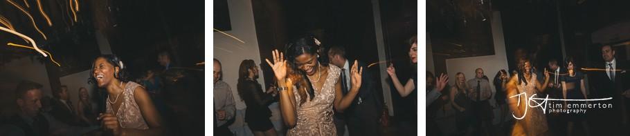 Samlesbury-Hall-Wedding-Photographer-259.jpg