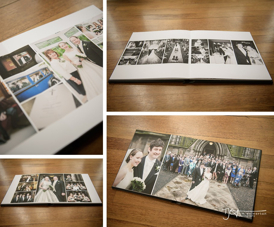Bartle-Hall-Wedding-Photographer-004.jpg