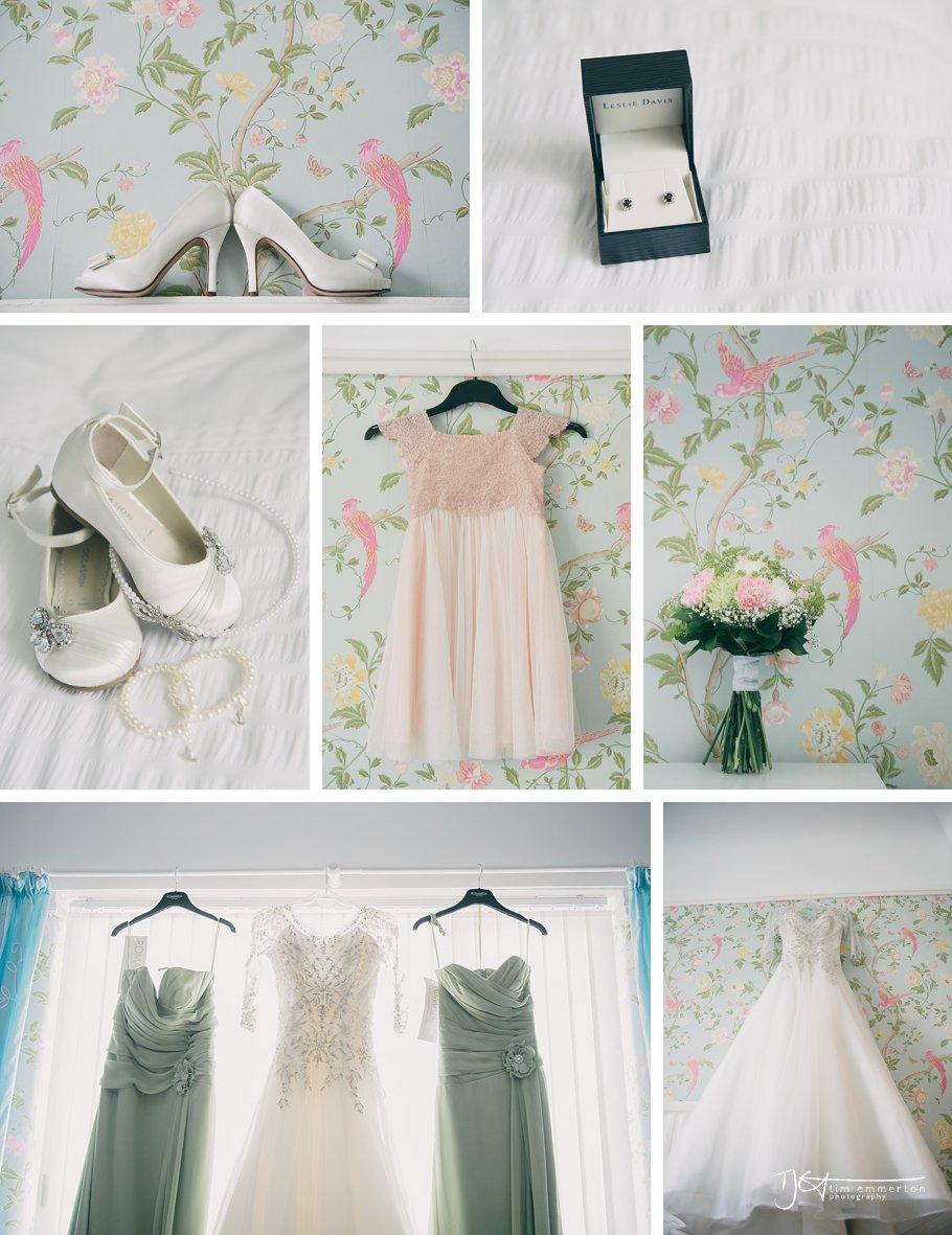 Farington-Lodge-Wedding-Photographer-001.jpg
