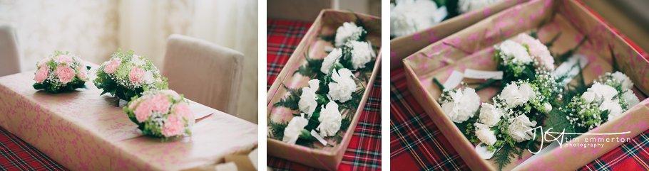 Farington-Lodge-Wedding-Photographer-010.jpg