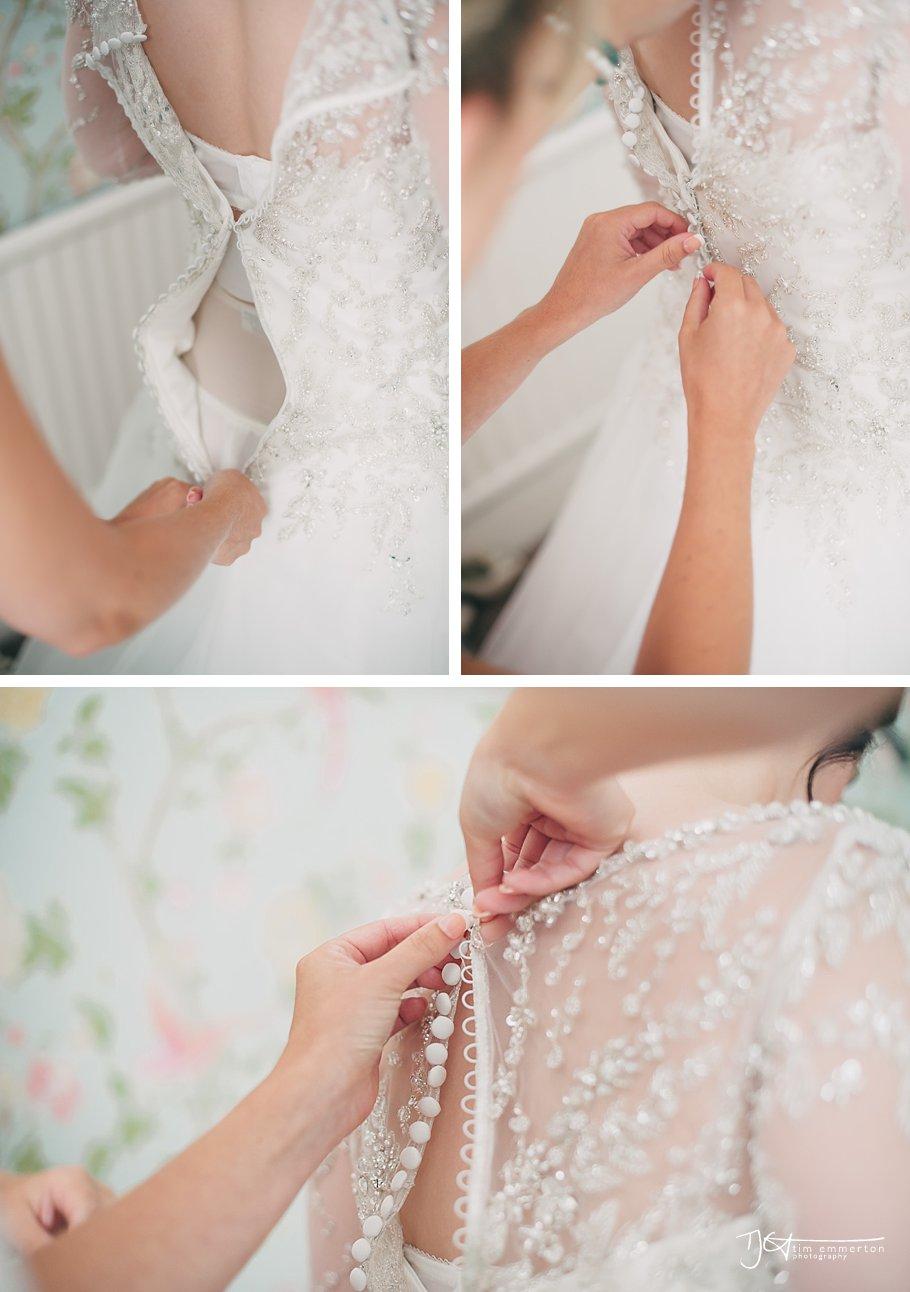 Farington-Lodge-Wedding-Photographer-019.jpg