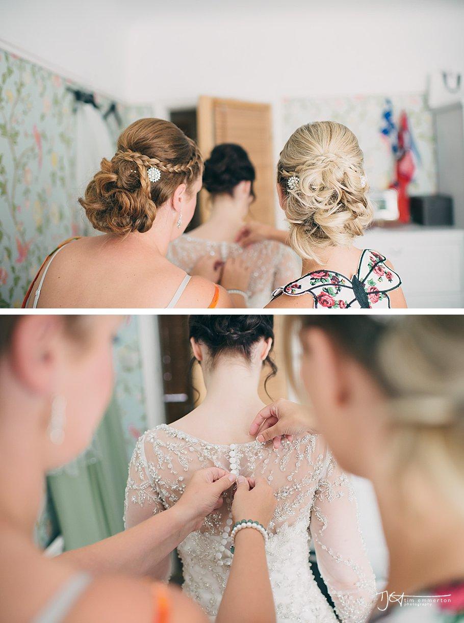 Farington-Lodge-Wedding-Photographer-020.jpg