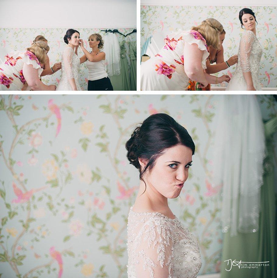 Farington-Lodge-Wedding-Photographer-021.jpg