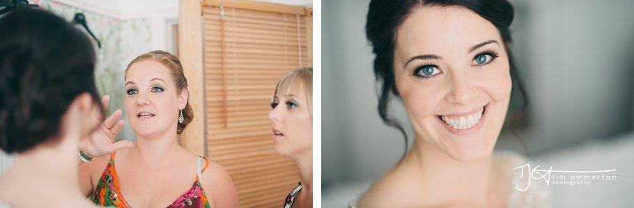 Farington-Lodge-Wedding-Photographer-022.jpg