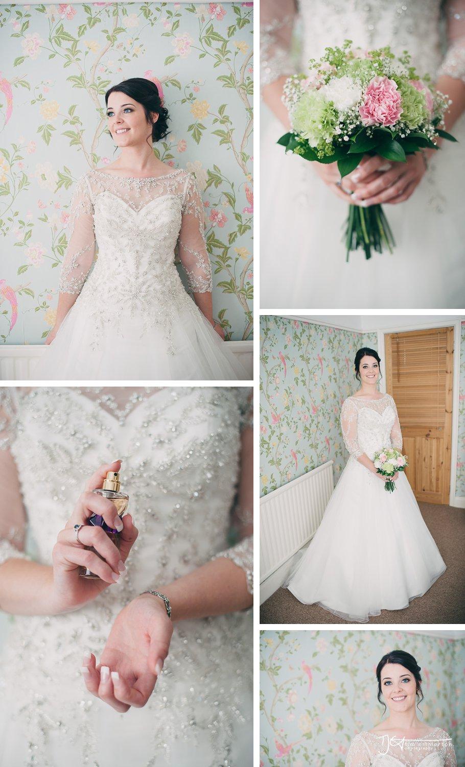 Farington-Lodge-Wedding-Photographer-023.jpg