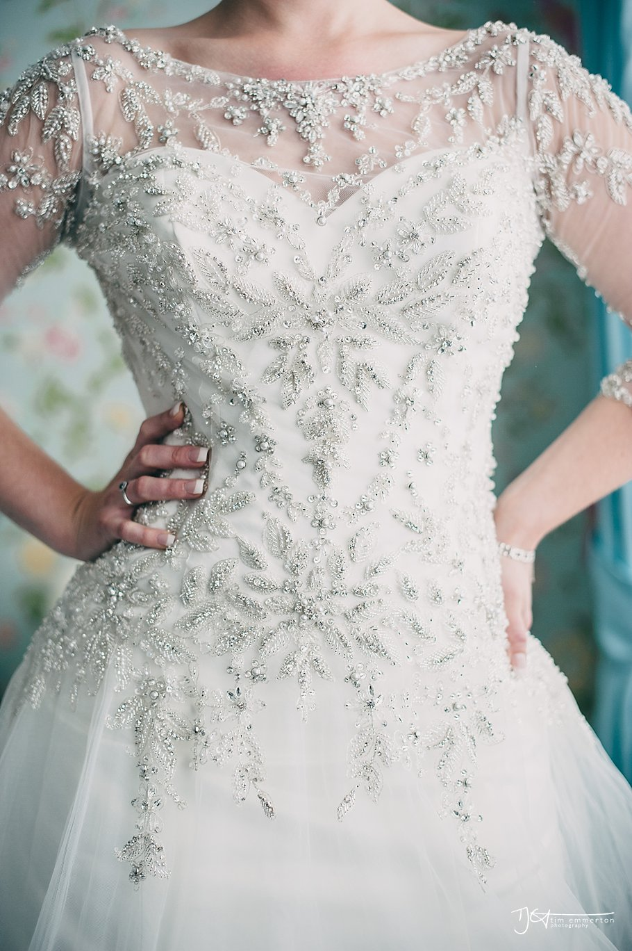 Farington-Lodge-Wedding-Photographer-025.jpg