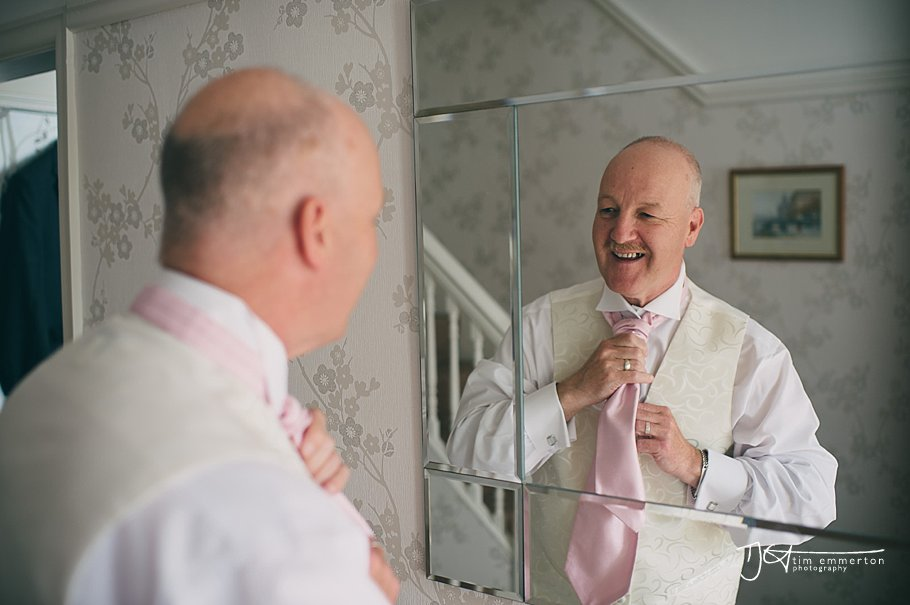 Farington-Lodge-Wedding-Photographer-026.jpg