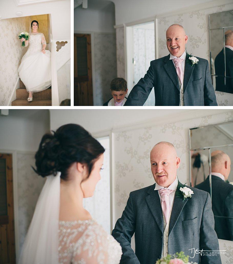Farington-Lodge-Wedding-Photographer-028.jpg