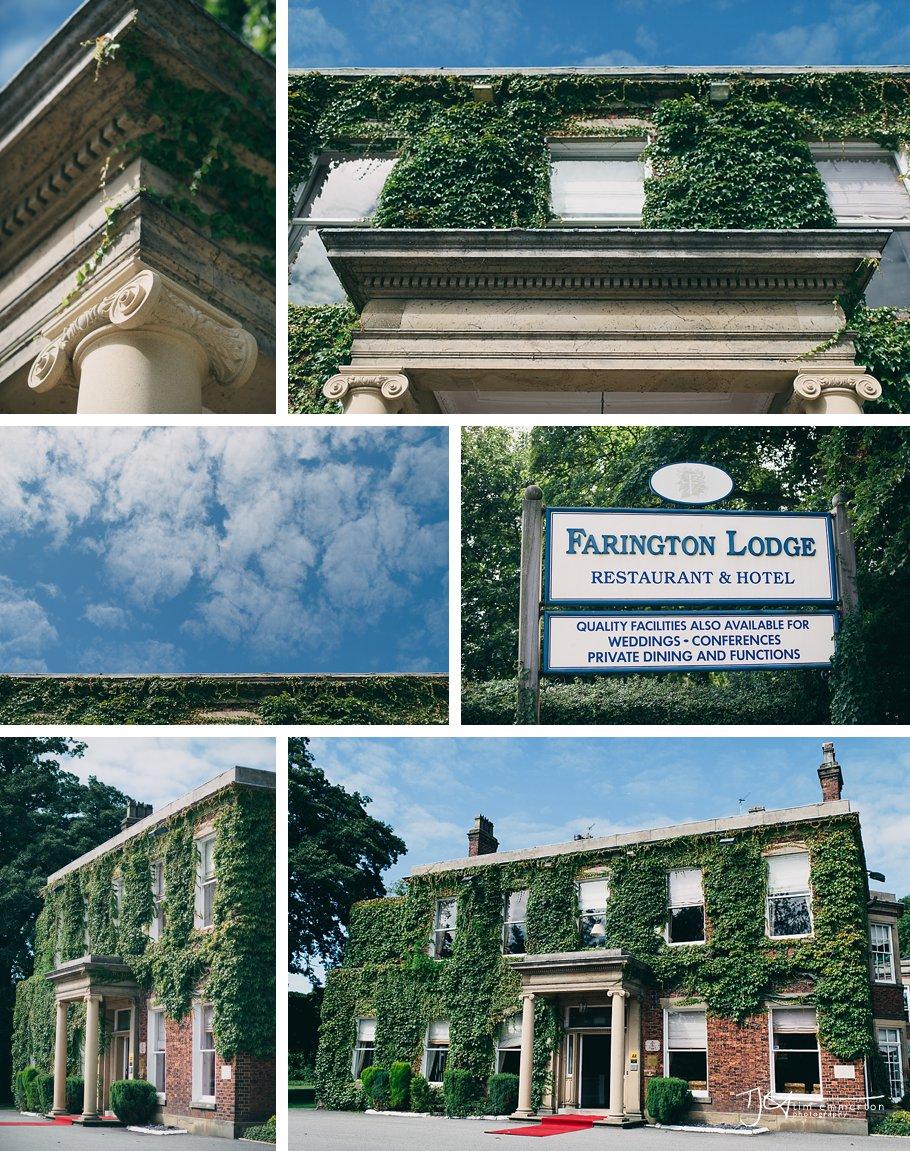 Farington-Lodge-Wedding-Photographer-029.jpg