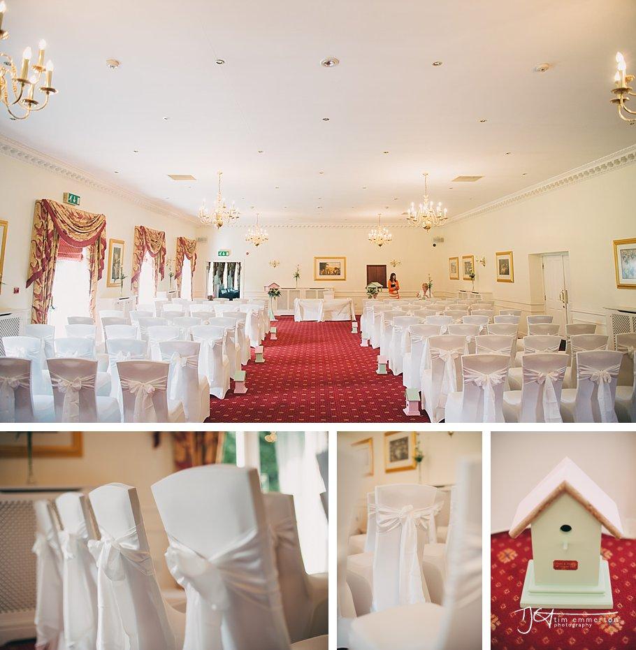 Farington-Lodge-Wedding-Photographer-030.jpg
