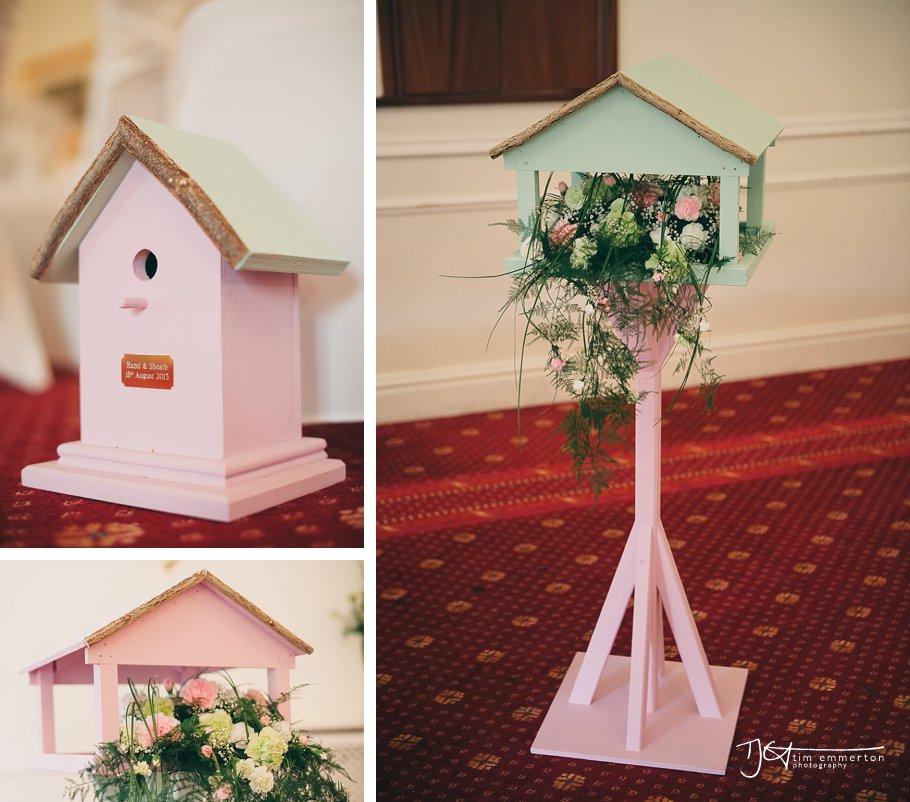 Farington-Lodge-Wedding-Photographer-031.jpg