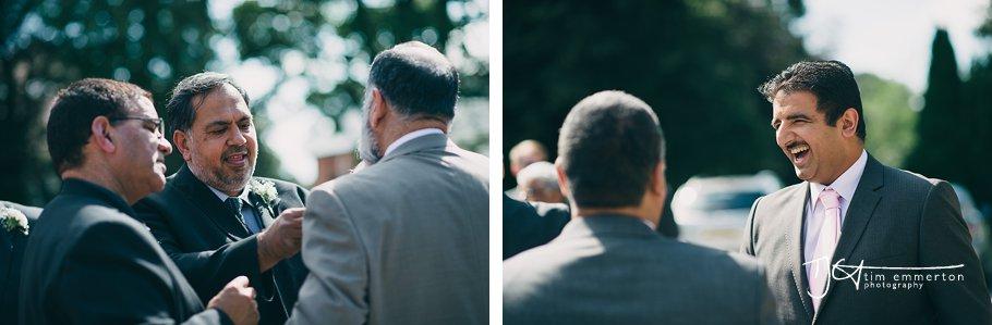 Farington-Lodge-Wedding-Photographer-035.jpg