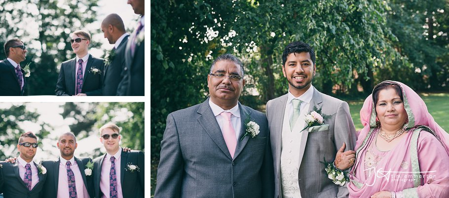 Farington-Lodge-Wedding-Photographer-036.jpg