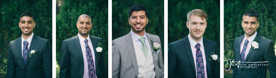 Farington-Lodge-Wedding-Photographer-037.jpg