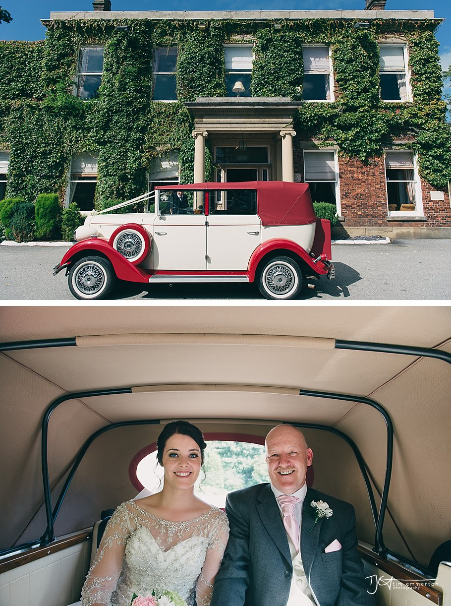 Farington-Lodge-Wedding-Photographer-039.jpg