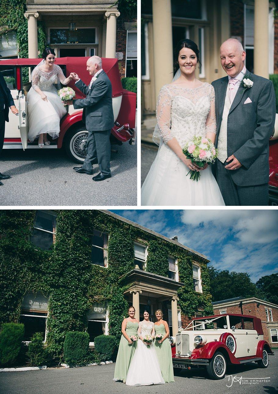 Farington-Lodge-Wedding-Photographer-040.jpg
