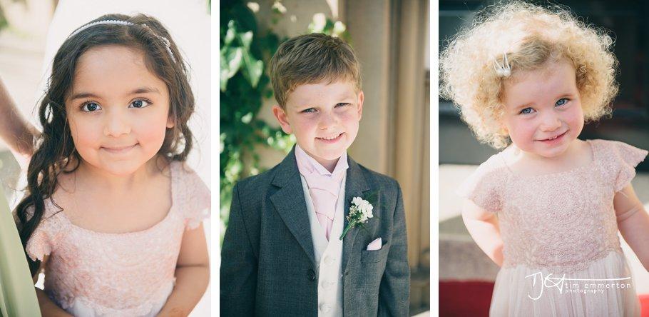 Farington-Lodge-Wedding-Photographer-041.jpg