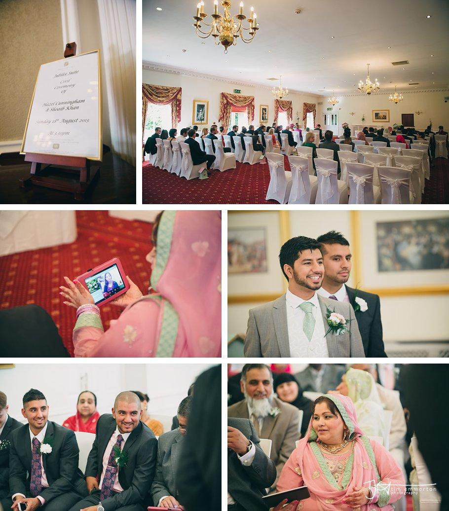 Farington-Lodge-Wedding-Photographer-042.jpg