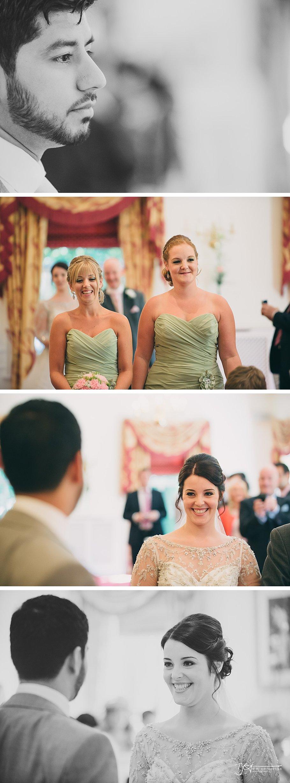 Farington-Lodge-Wedding-Photographer-043.jpg