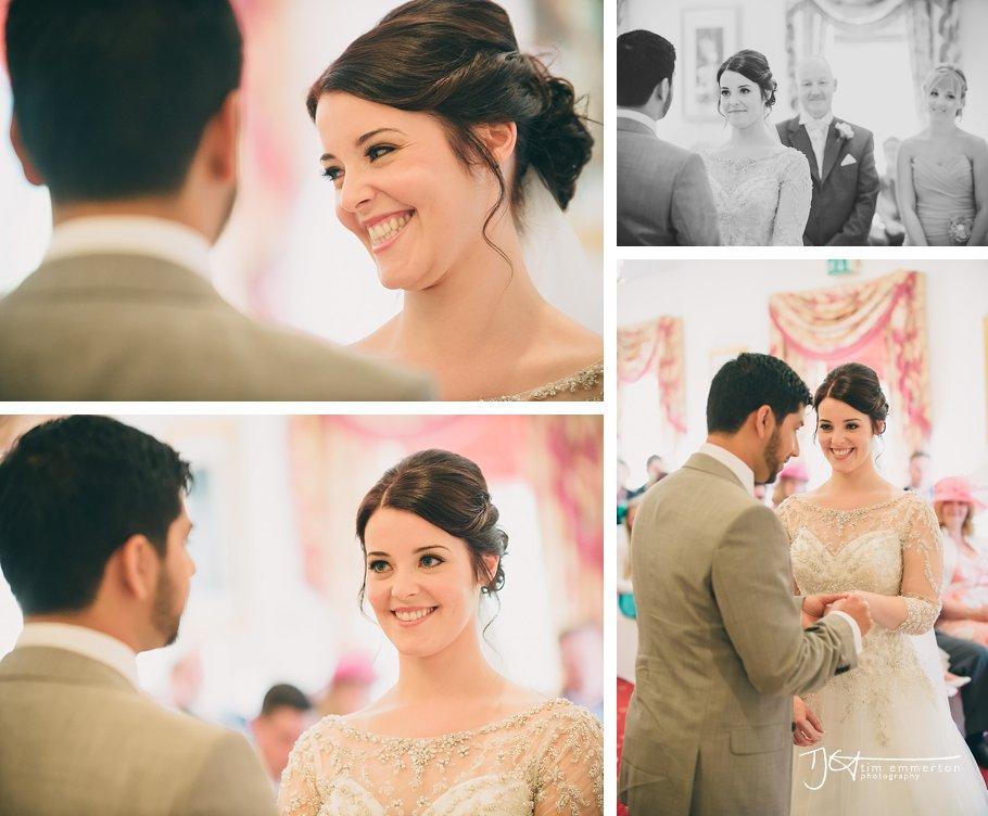 Farington-Lodge-Wedding-Photographer-044.jpg