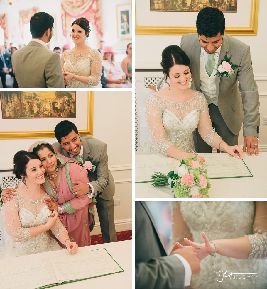 Farington-Lodge-Wedding-Photographer-045.jpg