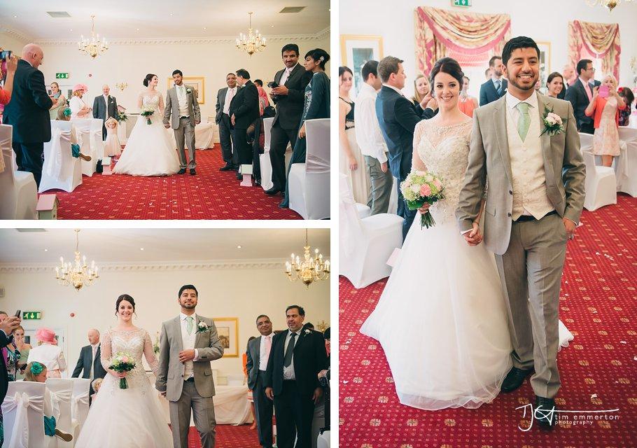 Farington-Lodge-Wedding-Photographer-046.jpg