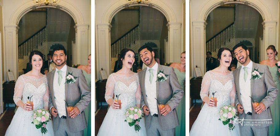 Farington-Lodge-Wedding-Photographer-047.jpg
