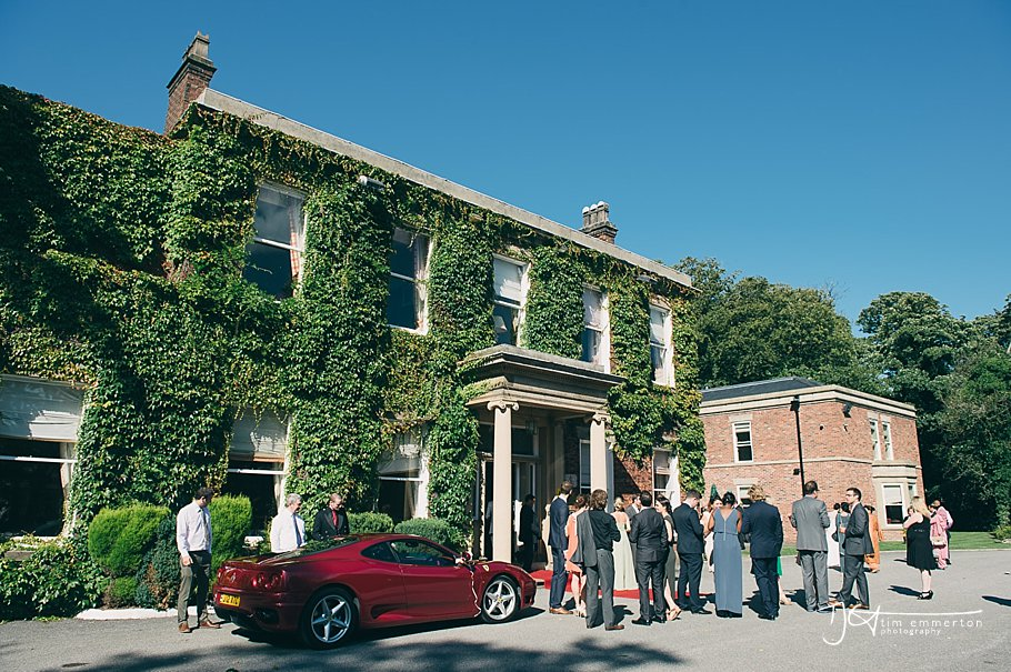 Farington-Lodge-Wedding-Photographer-049.jpg