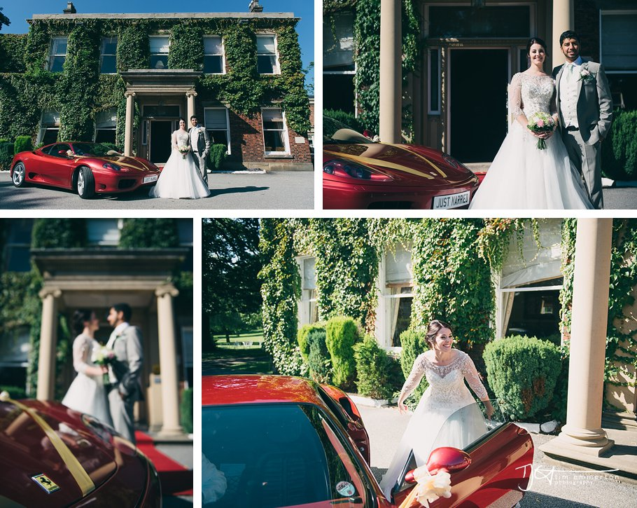 Farington-Lodge-Wedding-Photographer-052.jpg