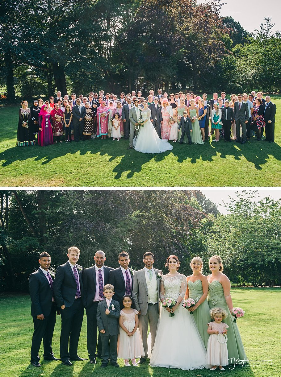 Farington-Lodge-Wedding-Photographer-055.jpg