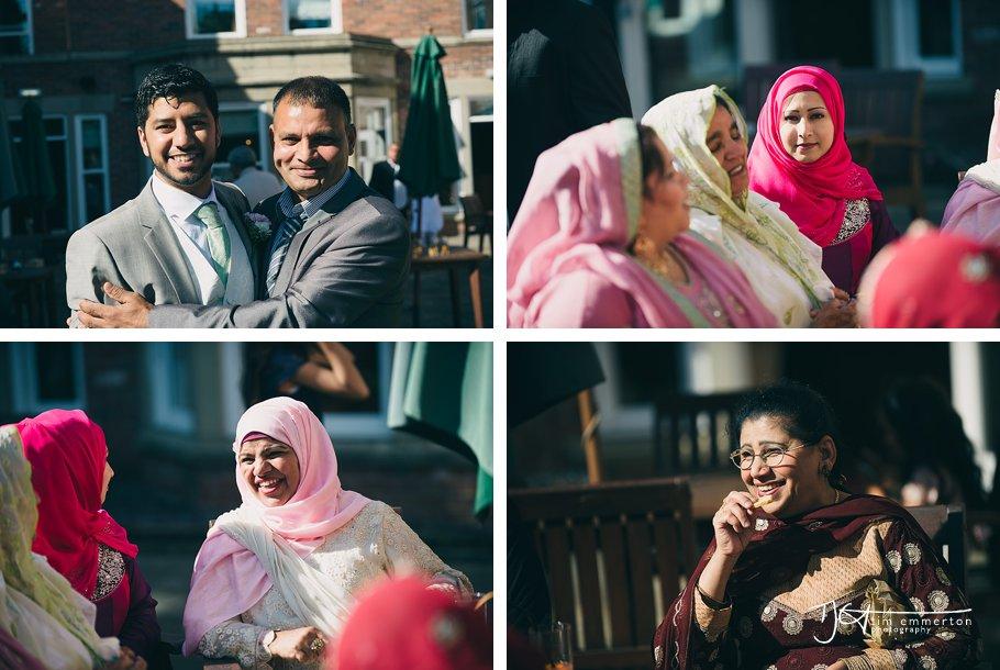 Farington-Lodge-Wedding-Photographer-054.jpg