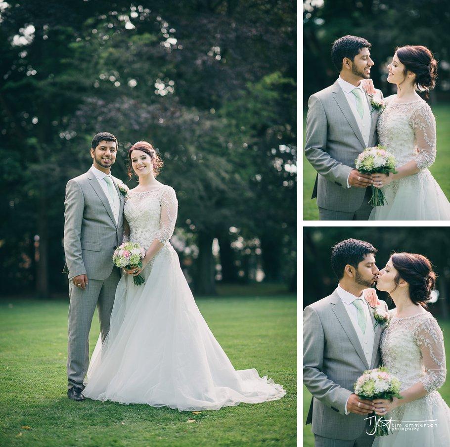 Farington-Lodge-Wedding-Photographer-056.jpg