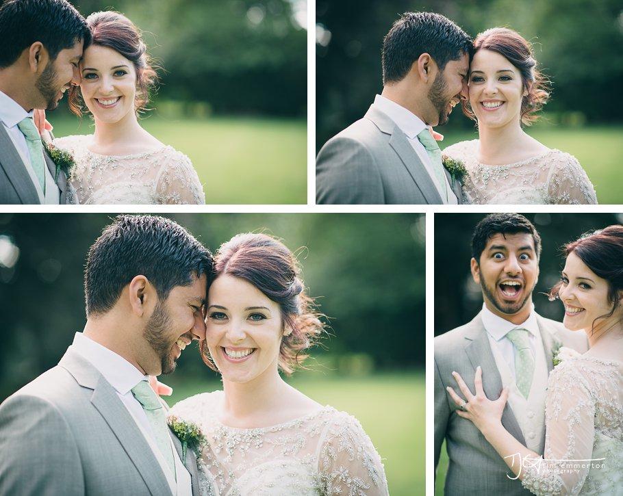Farington-Lodge-Wedding-Photographer-057.jpg