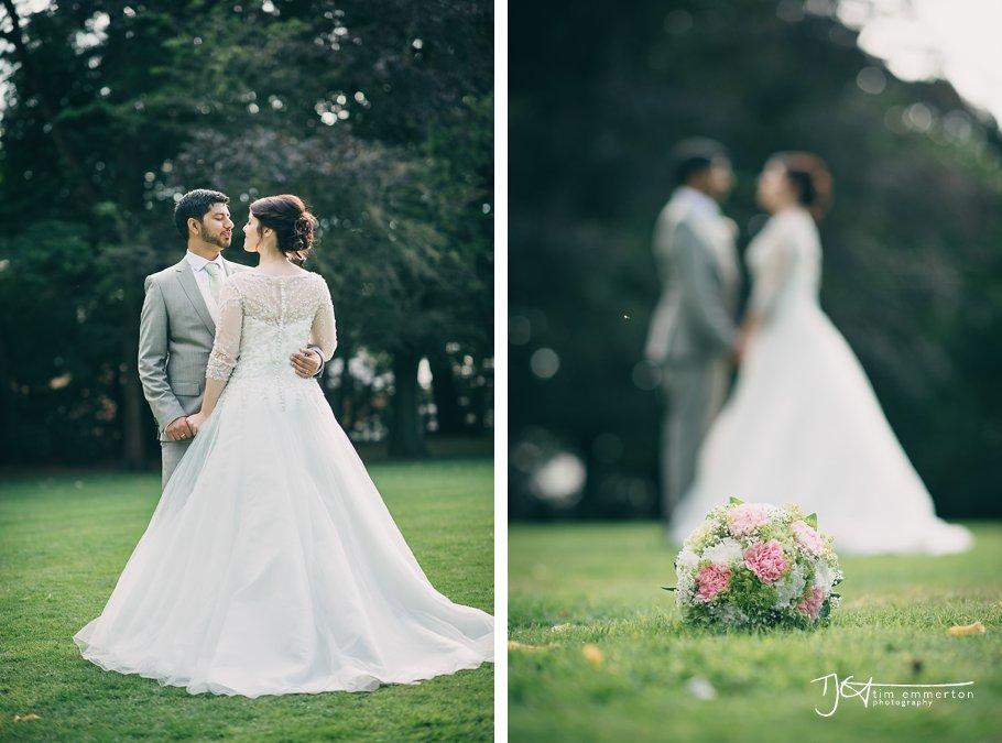 Farington-Lodge-Wedding-Photographer-058.jpg