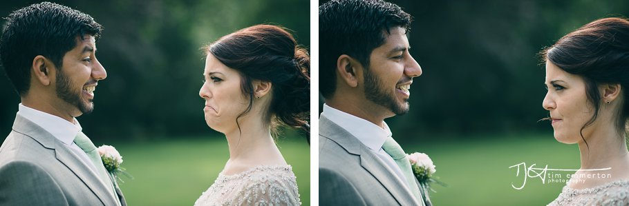 Farington-Lodge-Wedding-Photographer-059.jpg