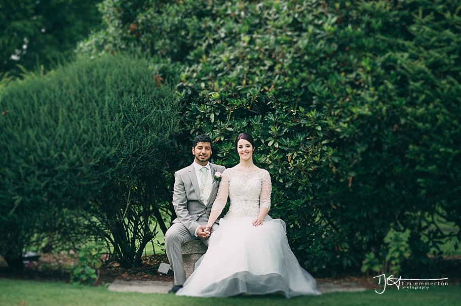 Farington-Lodge-Wedding-Photographer-060.jpg