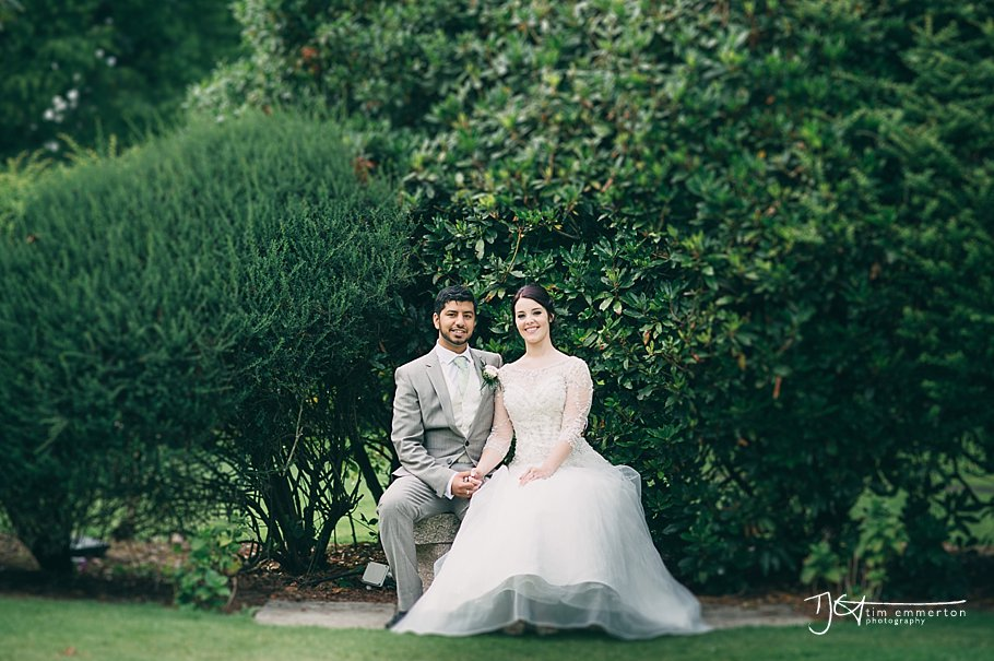 Farington-Lodge-Wedding-Photographer-061.jpg